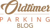 Oldtimer Parking Blog